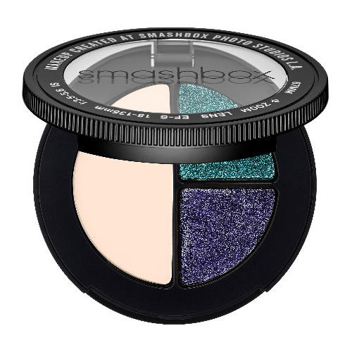 Smashbox Photo Edit Eye Shadow Trio Panoramic