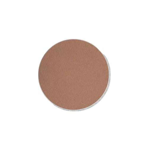 OFRA Eyeshadow Godet Pan Refill Latte
