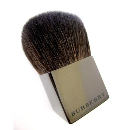 Burberry Mini Kabuki Face Brush