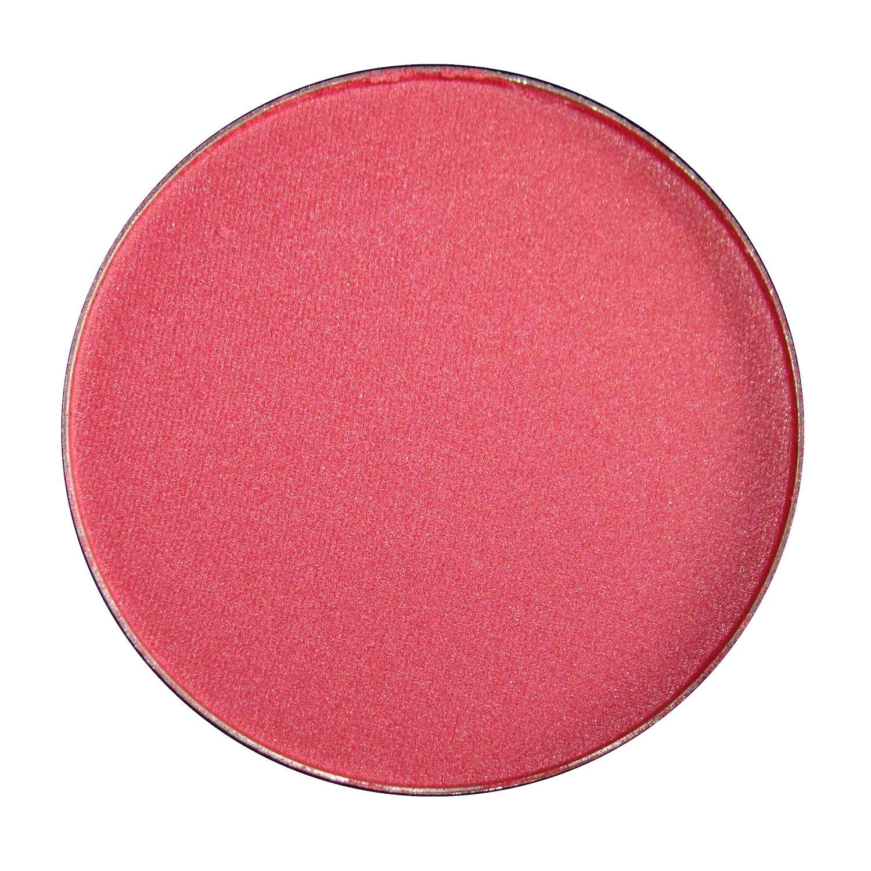 MAC Powder Blush Refill Dollymix