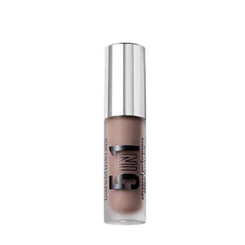 bareMinerals 5 in 1 BB Advanced Performance Cream Eyeshadow Darling Petal