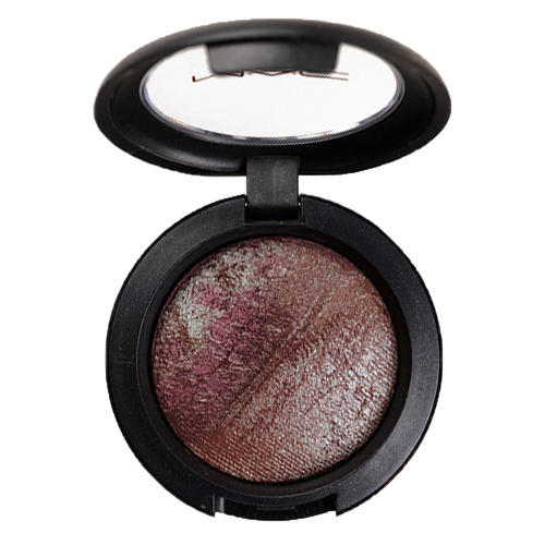 MAC Mineralize Eyeshadow Fireside Apres Chic Collection