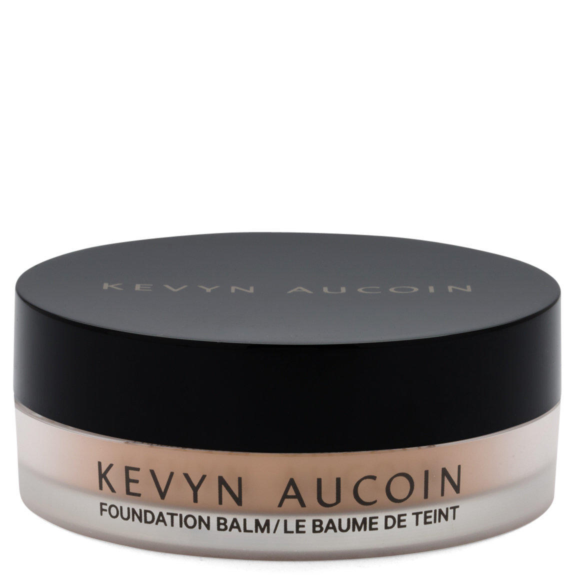 Kevyn Aucoin Foundation Balm Light FB4.5