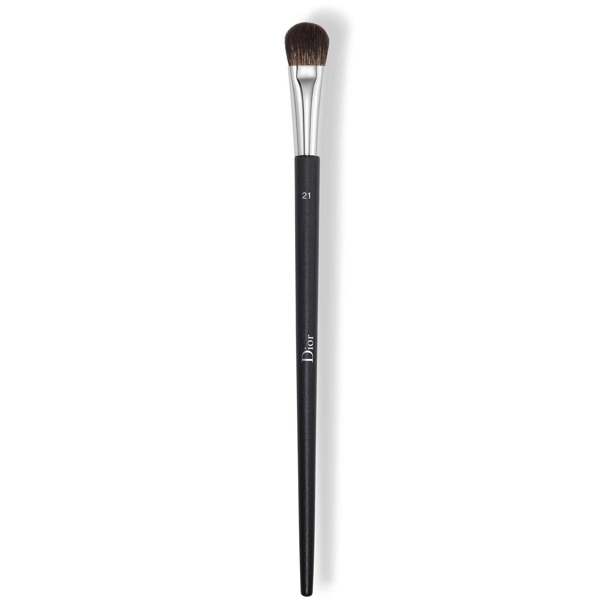 Dior Medium Eyeshadow Brush 21