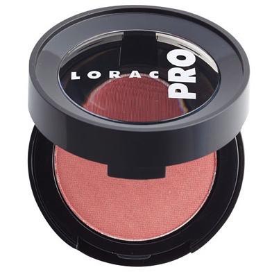 LORAC Pro Powder Cheek Stain Rosy Glow
