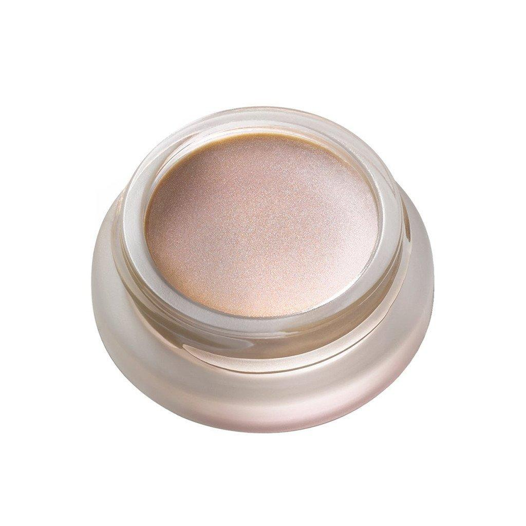 RMS Beauty Luminizer Champagne Rose