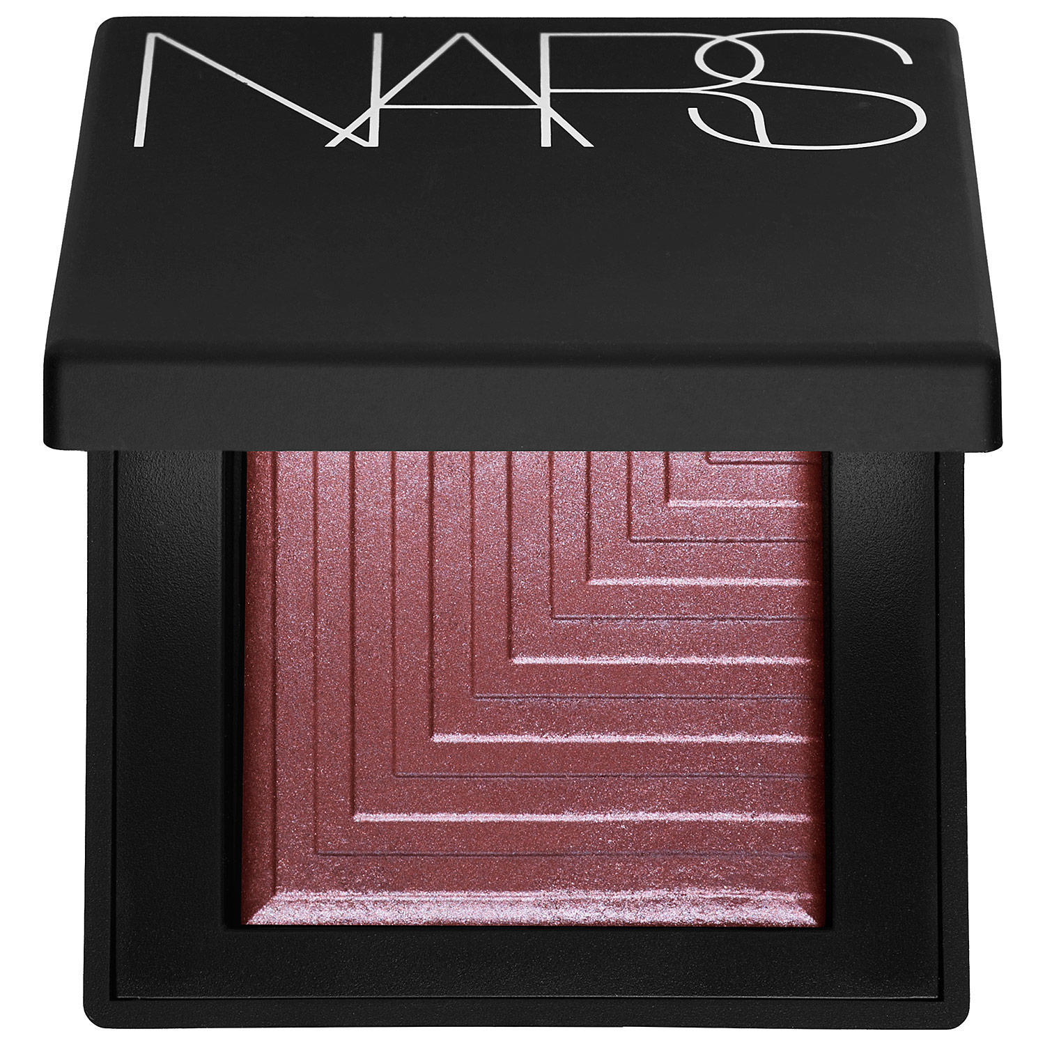 NARS Dual-Intensity Eyeshadow Desdemona