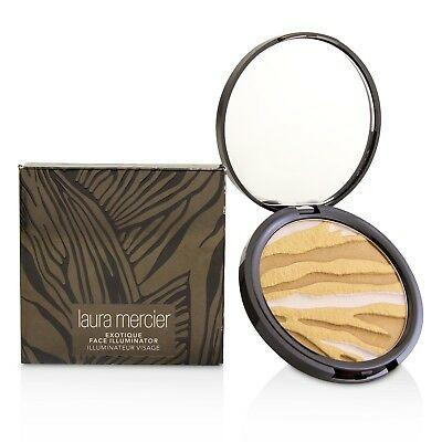 Laura Mercier Exotique Face Illuminator Impulse