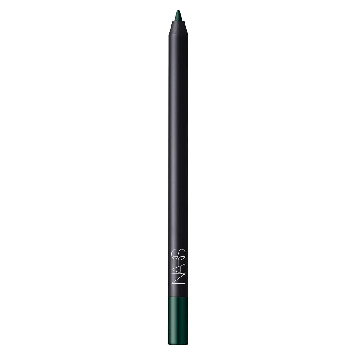 NARS Larger Than Life Long-Wear Eye Liner Grafton Street
