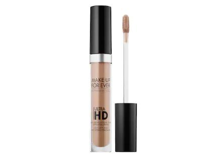Makeup Forever Ultra HD Self-Setting Concealer Almond 40