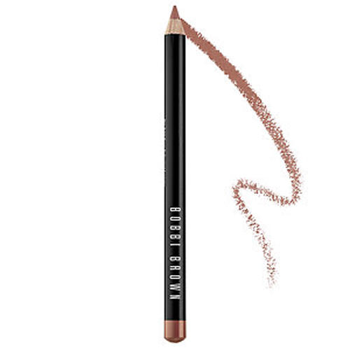 Bobbi Brown Lip Liner Cocoa