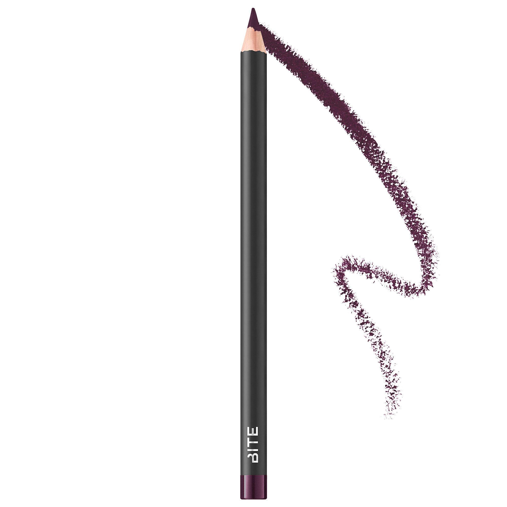 Bite Beauty The Lip Pencil 048