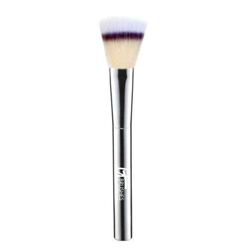 IT Cosmetics Airbrush Blurring Powder Brush
