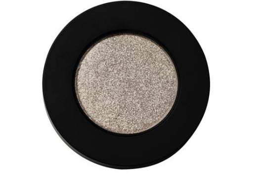 Melt Eyeshadow Harsh Stone White