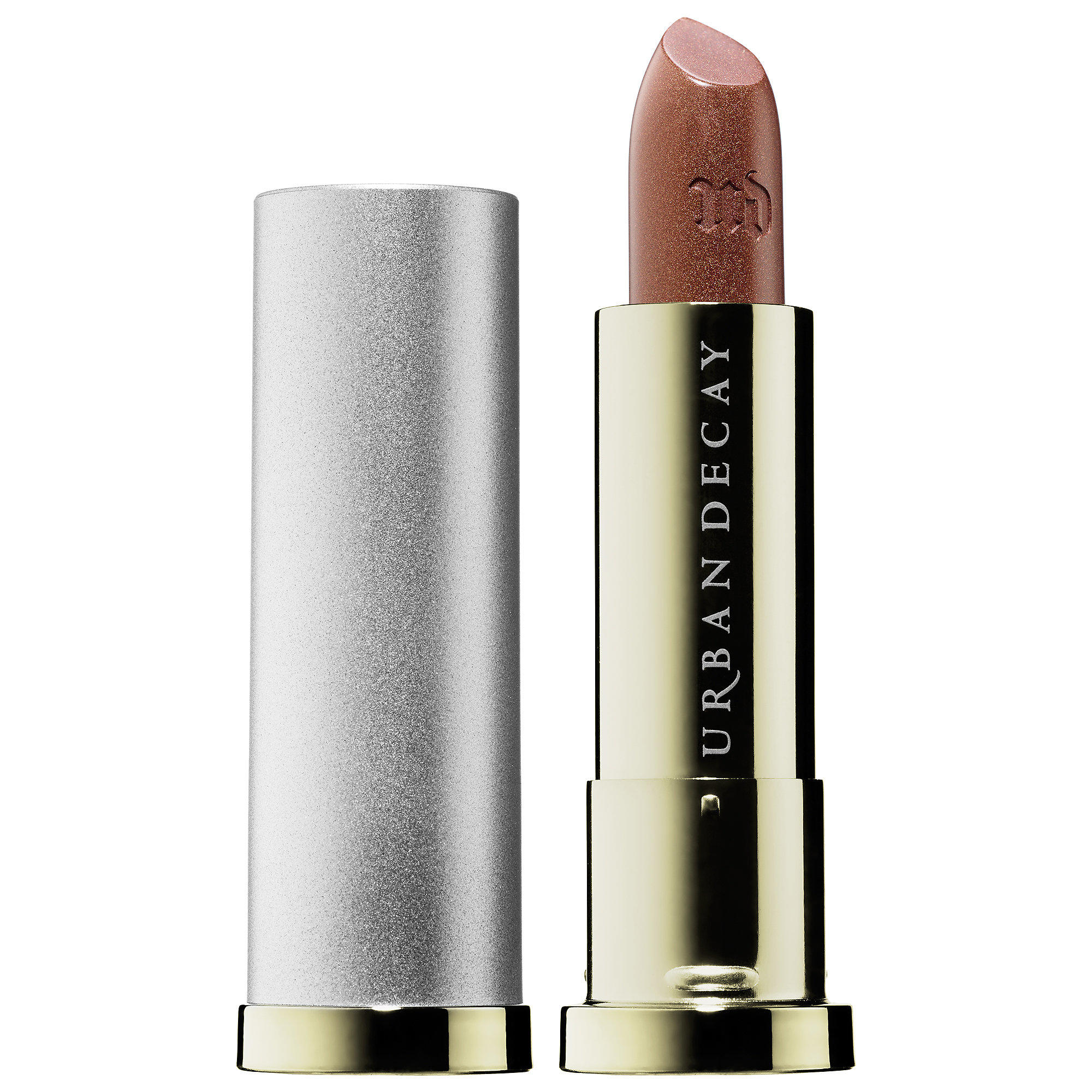 Urban Decay Vice Lipstick Roach Vintage Capsule Collection