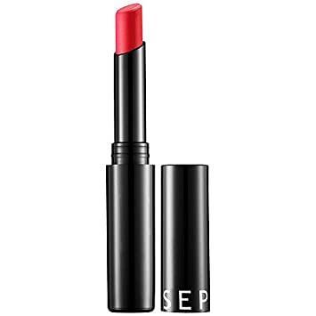 Sephora Color Lip Last Lipstick No. 13
