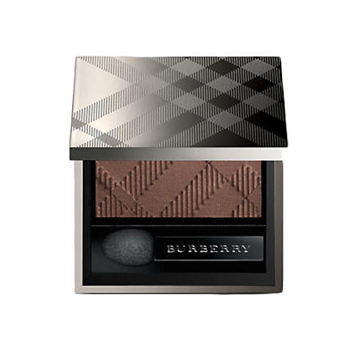 Burberry Sheer Eye Shadow Dark Sable No. 23