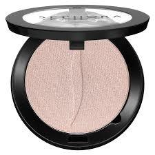 Sephora Colorful Eyeshadow Romantic Comedy 227