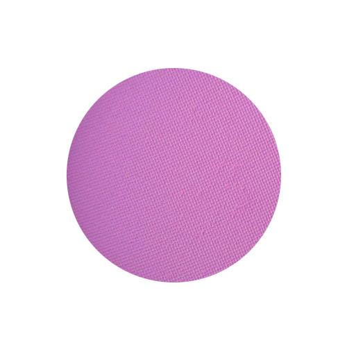 MAC Eyeshadow Refill Melton Mauve