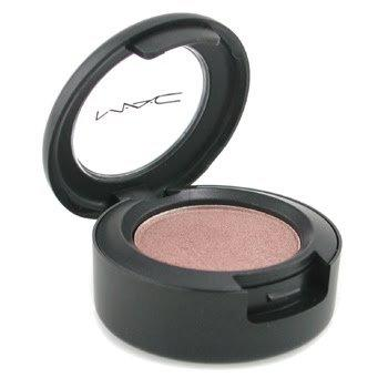 MAC Eyeshadow Flirty Number